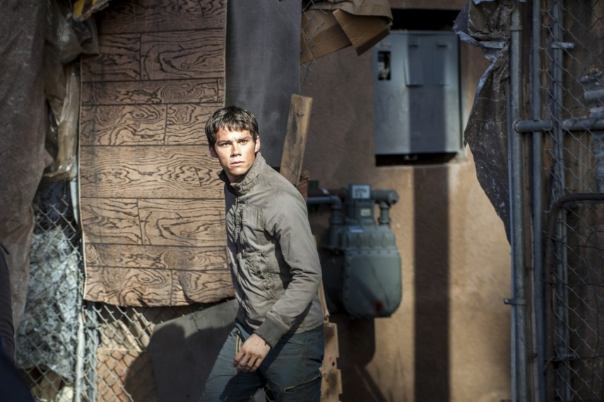 /db_data/movies/mazerunner2/scen/l/1-Picture2-a94.jpg