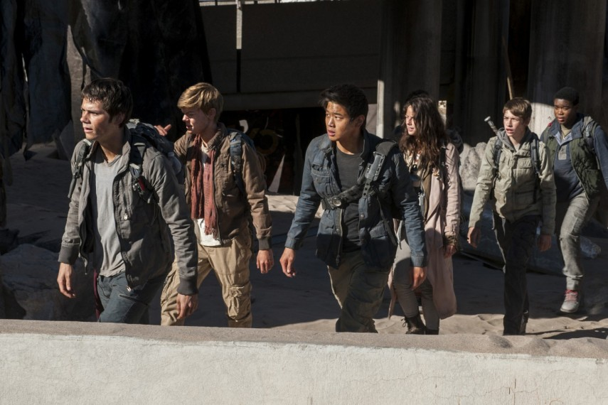/db_data/movies/mazerunner2/scen/l/1-Picture6-3d7.jpg