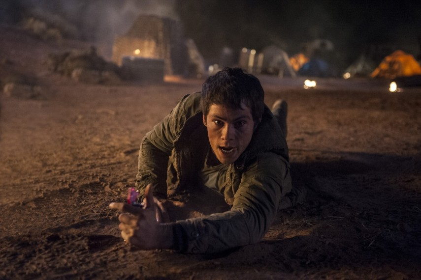 /db_data/movies/mazerunner2/scen/l/1-Picture7-d82.jpg