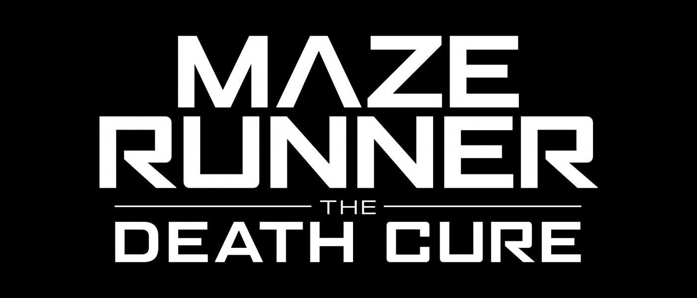 Offizielle Bilder Advt1 The Maze Runner The Death Cure Alle