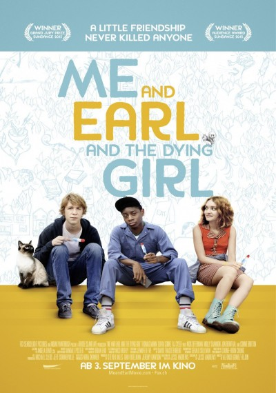 /db_data/movies/meandearlandthedyinggirl/artwrk/l/5-Picture3-097.jpg