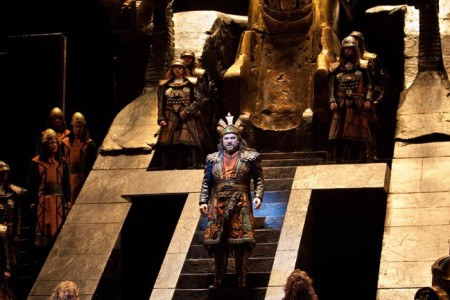 649x486_nabucco_introduction1.jpg