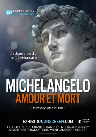 /db_data/movies/michelangeloloveanddeath/artwrk/l/Michelangelo_Poster_F.jpg