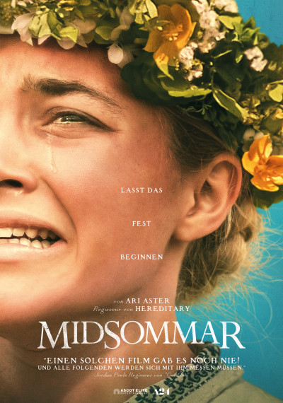 /db_data/movies/midsommar/artwrk/l/510_01_-_D_1-Sheet_705x1015_4f_ov_org.jpg