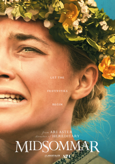 /db_data/movies/midsommar/artwrk/l/510_01_-_F_1-Sheet_705x1015_4f_chf_org.jpg