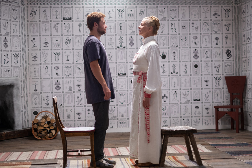 /db_data/movies/midsommar/scen/l/410_14_-_Scene_Picture_ov_org.jpg