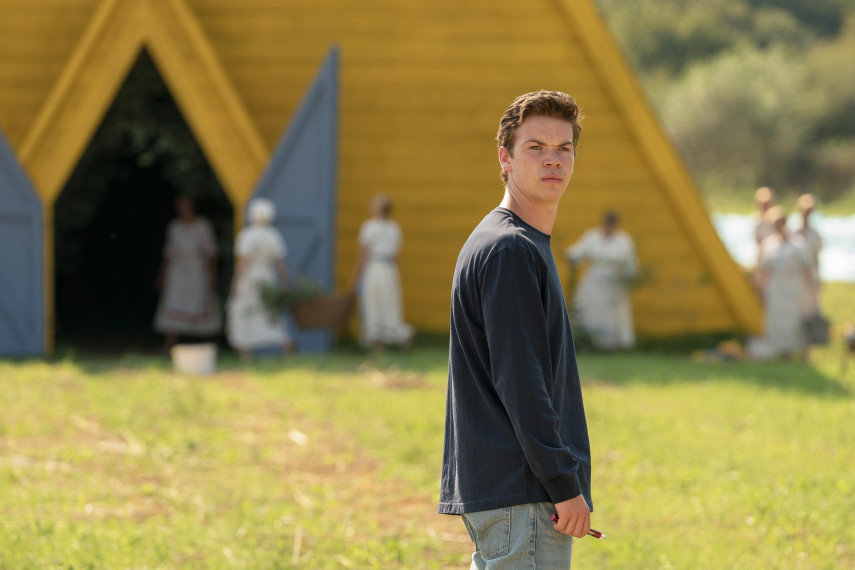 /db_data/movies/midsommar/scen/l/410_15_-_Scene_Picture_ov_org.jpg
