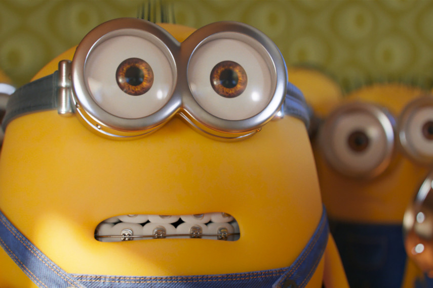 /db_data/movies/minions2/scen/l/410_01_-_Scene_Picture_ov_org.jpg