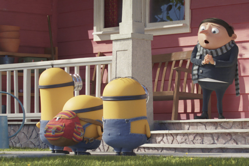 /db_data/movies/minions2/scen/l/410_02_-_Scene_Picture_ov_org.jpg