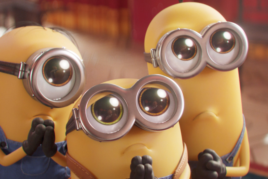 /db_data/movies/minions2/scen/l/410_03_-_Scene_Picture_ov_org.jpg