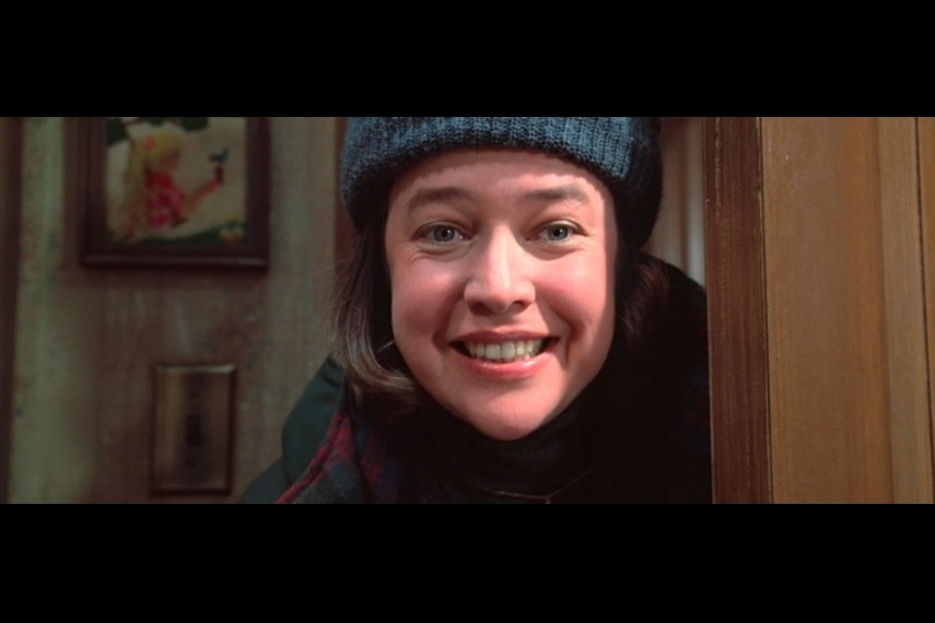 /db_data/movies/misery/scen/l/b88b30ac937a0c297fdee2f60f69f3b8.jpg