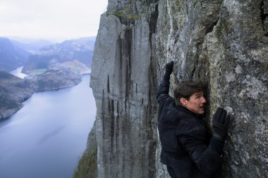 /db_data/movies/missionimpossible6/scen/l/410_06_-_Ethan_Hunt_Tom_Cruise.jpg