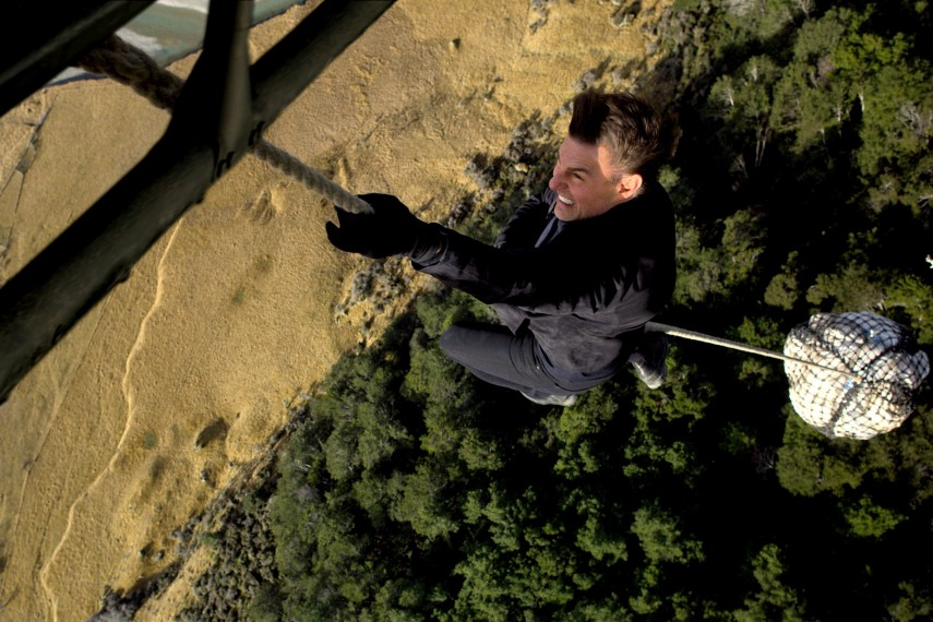 /db_data/movies/missionimpossible6/scen/l/410_15_-_Ethan_Hunt_Tom_Cruise.jpg