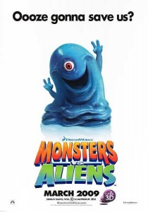 monsters_vs_aliens.jpg