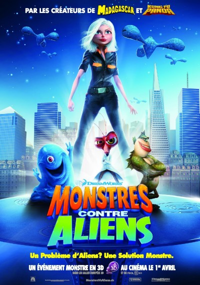 /db_data/movies/monstersvsaliens/artwrk/l/MVA F.jpg