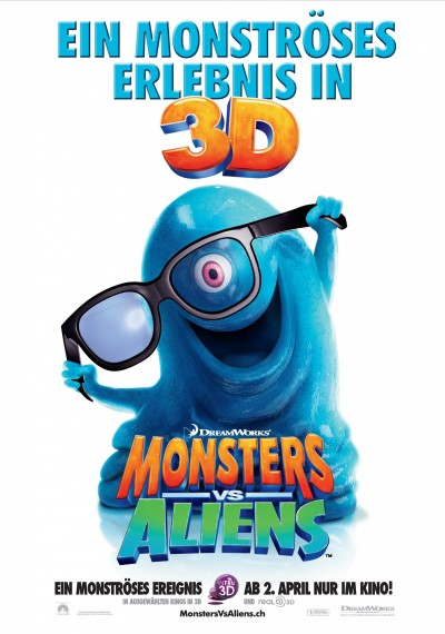 /db_data/movies/monstersvsaliens/artwrk/l/MvA_Bob 3D_A5.jpg