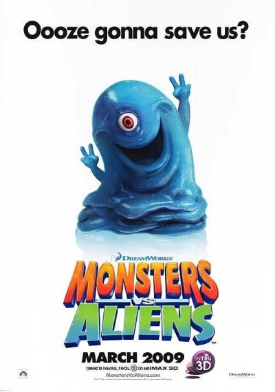 /db_data/movies/monstersvsaliens/artwrk/l/monsters_vs_aliens.jpg