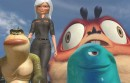 Monsters-Vs-Aliens-1.jpg