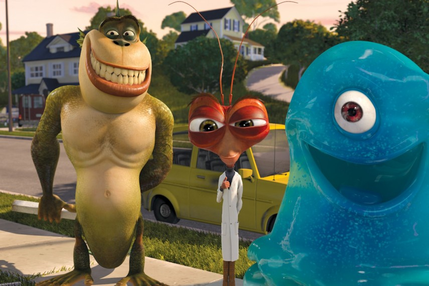 /db_data/movies/monstersvsaliens/scen/l/MVA051.jpg