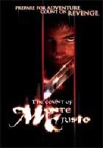 The Count of Monte Cristo, Kevin Reynolds