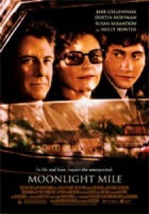 Moonlight Mile, Brad Silberling