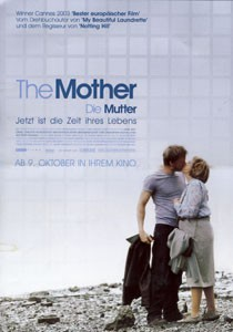 The Mother, Roger Michell