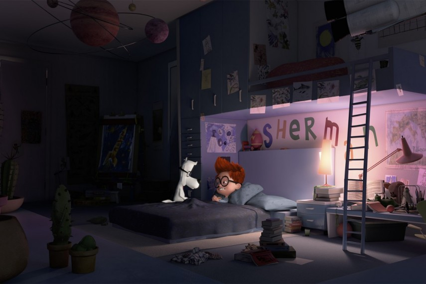 /db_data/movies/mrpeabodyandsherman/scen/l/1-Picture13-1fd.jpg