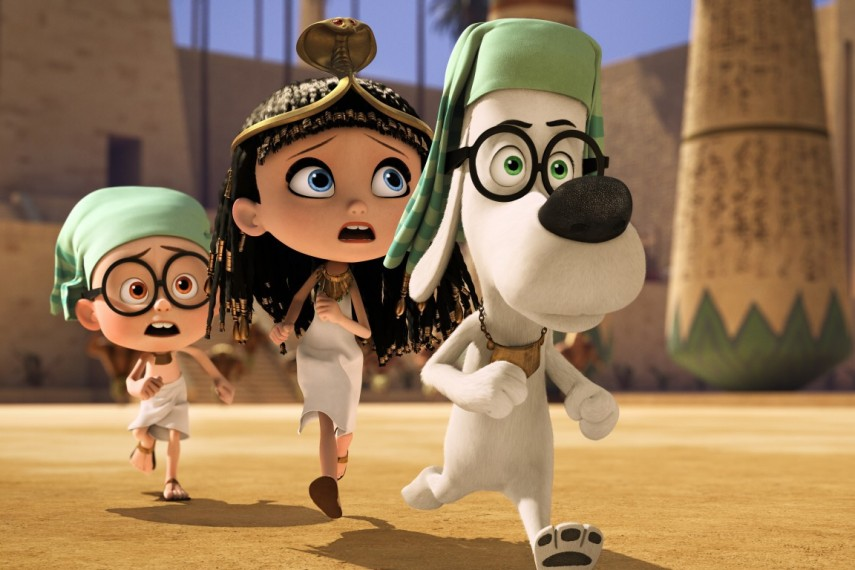 /db_data/movies/mrpeabodyandsherman/scen/l/1-Picture4-625.jpg
