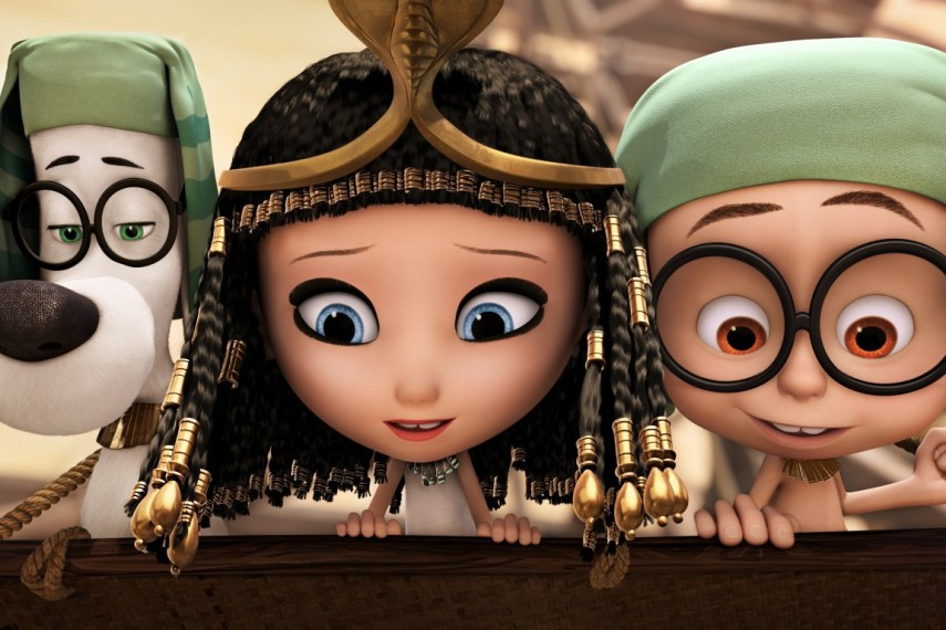 /db_data/movies/mrpeabodyandsherman/scen/l/1-Picture5-5f3.jpg