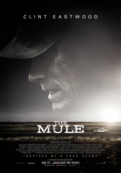 /db_data/movies/mule/artwrk/l/618-1Sheet-9ca.jpg