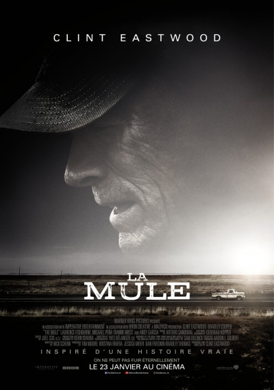 /db_data/movies/mule/artwrk/l/618-1Sheet-cc9.jpg