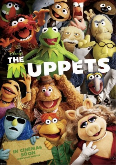 /db_data/movies/muppets/artwrk/l/Muppets_A6-72dpi.jpg
