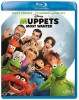 Muppets Most Wanted D_BD mi-res.jpg
