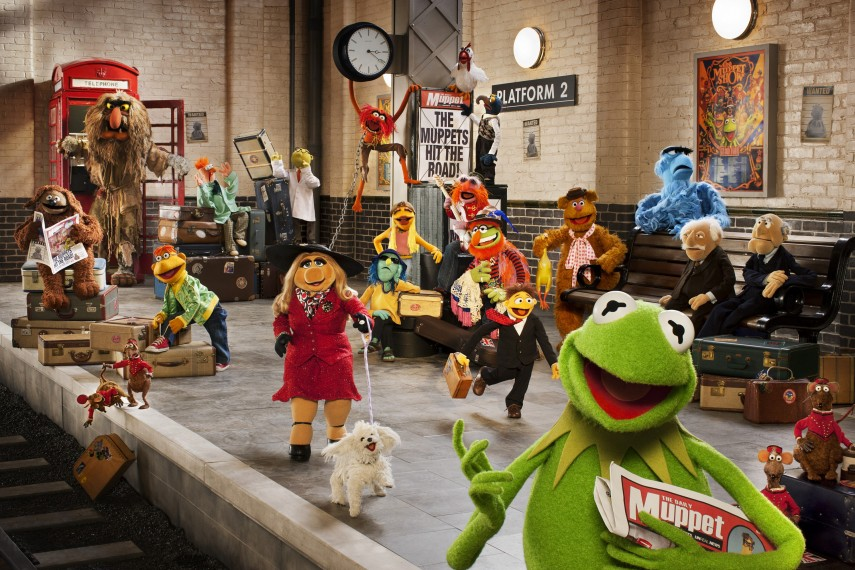 /db_data/movies/muppets2/scen/l/410_02__Scene_Picture.jpg