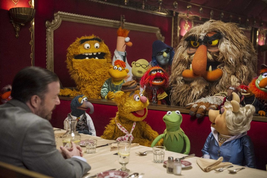 /db_data/movies/muppets2/scen/l/410_09__Scene_Picture_4256x283.jpg