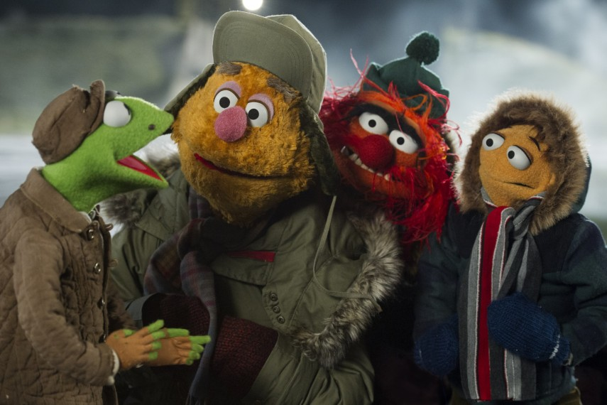 /db_data/movies/muppets2/scen/l/410_10__Scene_Picture_4256x274.jpg