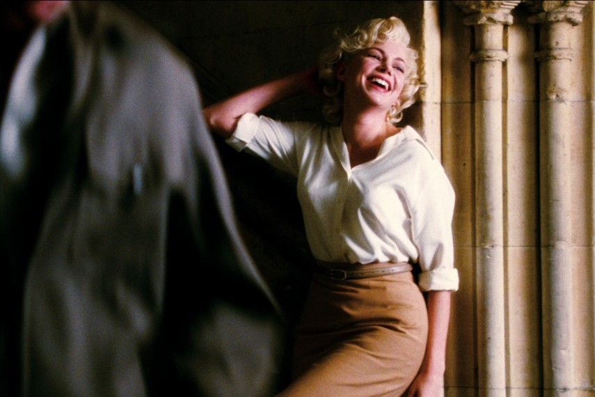 /db_data/movies/myweekwithmarilyn/scen/l/Szenenbild_243508x1513.jpg