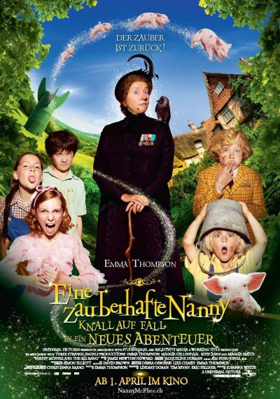 /db_data/movies/nannymcphee2/artwrk/l/NMcPhee_A5_dt.jpg