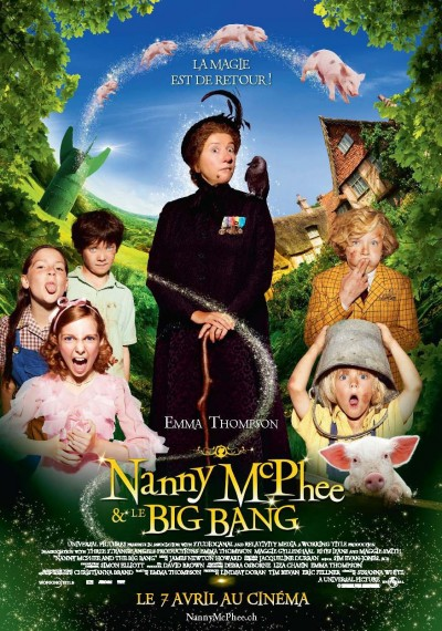 /db_data/movies/nannymcphee2/artwrk/l/NMcPhee_A5_fr.jpg