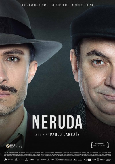 /db_data/movies/neruda/artwrk/l/6209_30_0x42_85cm_300dpi.jpg