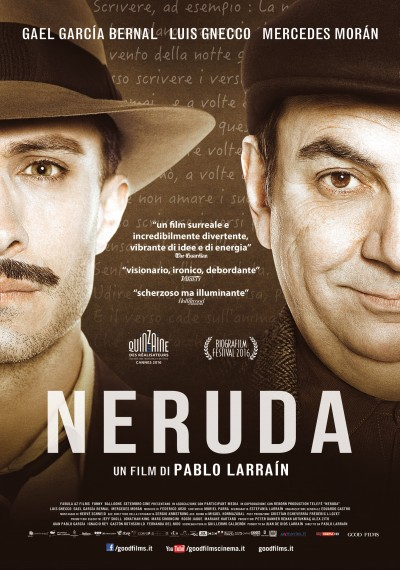 /db_data/movies/neruda/artwrk/l/6214_28_0x40_0cm_300dpi.jpg