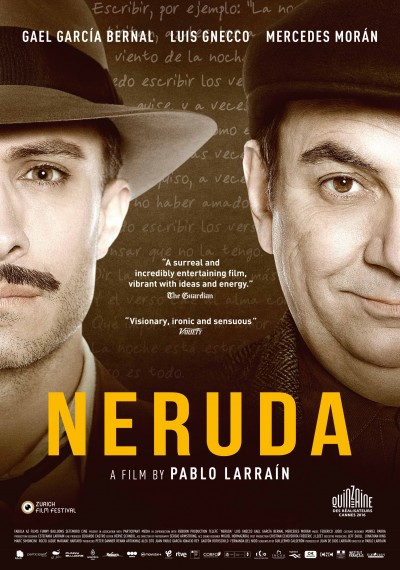 /db_data/movies/neruda/artwrk/l/6215_30_0x42_85cm_300dpi.jpg