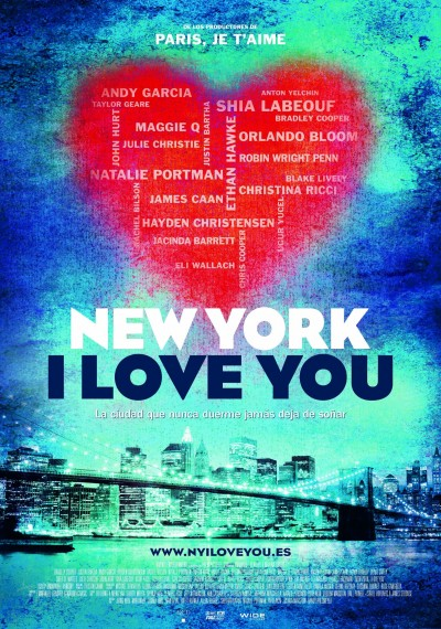 /db_data/movies/newyorkiloveyou/artwrk/l/new-york-i-love-you-398932l.jpg
