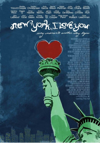 /db_data/movies/newyorkiloveyou/artwrk/l/new_york_i_love_you_xlg.jpg