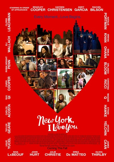 /db_data/movies/newyorkiloveyou/artwrk/l/nyiloveyou_poster02.jpg
