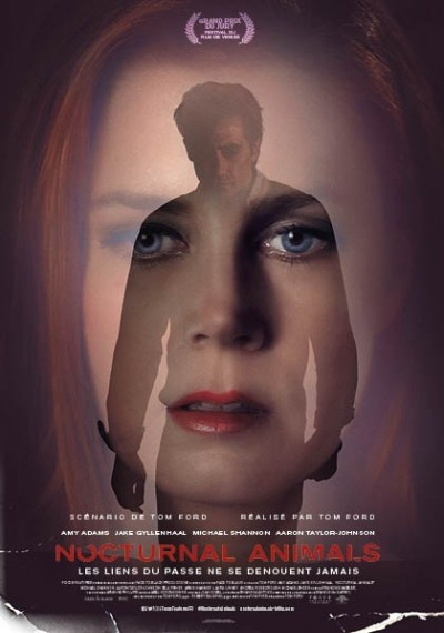 /db_data/movies/nocturnalanimals/artwrk/l/620_NA_REG_A5_FV_72dpi.jpg
