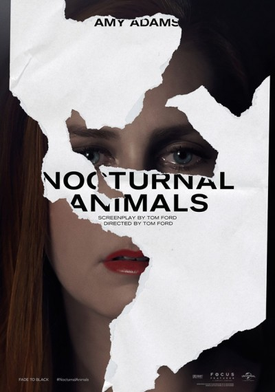 /db_data/movies/nocturnalanimals/artwrk/l/620_NA_Teaser_Character_A5_Amy_OV_72dpi.jpg