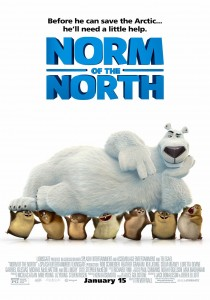 norm-of-the-north-post2.jpg