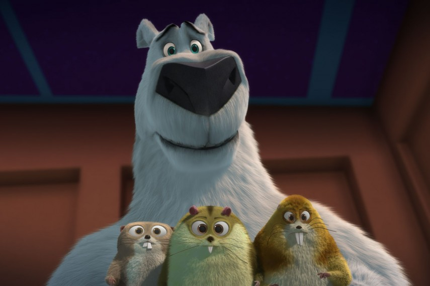 /db_data/movies/normofthenorth/scen/l/1.jpg