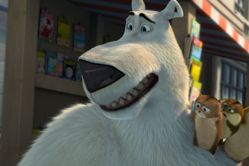 /db_data/movies/normofthenorth/scen/l/5.jpg